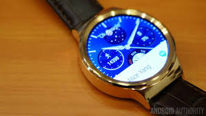 huawei honor smartwatch. huawei-watch-1 huawei honor smartwatch t