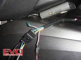 turbo timer install evomoto com all power and ignition connections should now be complete turbo timer ignition harness and