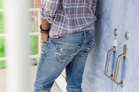 Bke Jeans Size Chart Clothing Fit Guide Bke Denim For Men