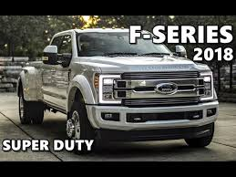 2018 ford f450 limited. perfect ford 2018 ford fseries super duty limited  manliest truck ever throughout ford f450 limited