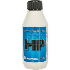 <b>Масло</b> для двигателя <b>HUSQVARNA</b> купить по доступной цене в ...