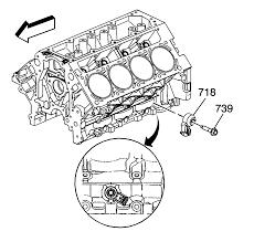Bmw S54 Wiring Diagram
