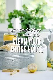 Homemade Kitchen Floor Cleaner How To Make Homemade Floor Cleaner Vinegar Based Live Simply