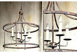 full size of modern farmhouse chandelier the lighting throughout designs black e most fashionable french country