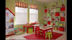 childrens playroom furniture. Kids Playroom Furniture Girls. Contemporary Girls Large Size Of Decoration Great Room Wall Childrens T