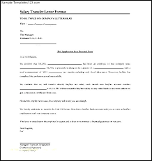 Clearance Certificate Sample Letter Loan From Employer Sample Clearance Of Verification