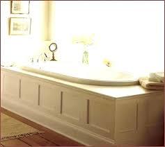 average bathtub capacity bathtub gallons gallons in a bathtub standard bathtub size gallons bathtub average bathtub