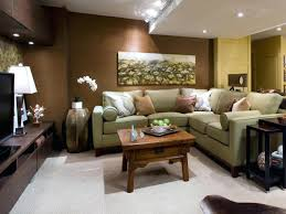 basements by design. Basement Ideas For Teenagers Modern Chic Basements By Decorating And Design Decoration Meaning In Telugu