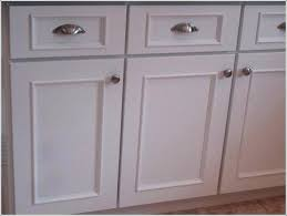 installing glass in cabinet doors kitchen decorative door inserts custom front