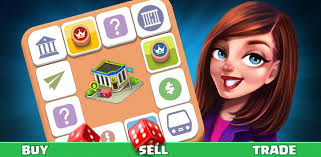 Fun Business Games Business With Friends Fun Social Business Game 1 12 59 Seedroid