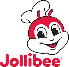 Jollibee Food Corporation Organizational Chart Jollibee Wikipedia