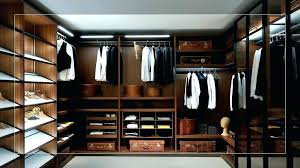full size of home depot walk in closet systems canada design bathrooms licious layouts ideas full