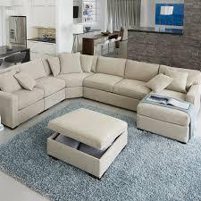 Macy s Furniture Gallery Locations Beautiful Custom Macy Furniture