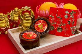 Sejarah panjang kue keranjang kue keranjang memiliki sejarah panjang, setidaknya 1.000 tahun. Kuliner 3 Resep Olahan Kue Keranjang Yang Dapat Dicoba Di Rumah