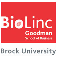 goodman logo png. biolinc logo goodman png