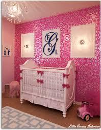 fantastic baby girl bedroom wallpaper 56 in inspirational home designing with baby girl bedroom wallpaper bedroom cool bedroom wallpaper baby nursery