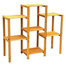 3 tier wooden plant stand 3 tier wood stand 3 tier plant stand wood 3 tiered 3 tier wooden plant stand