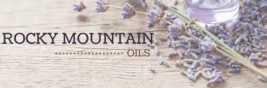 Rocky Mountain Oils Native American Nutritionals Rmo Company