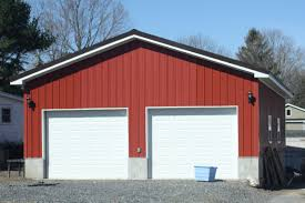 pole barn metal siding. Pole Barn Metal Siding M