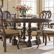 Dining Tables  36 Inch Wide Rectangular Dining Table Collapsible 36 Inch Wide Rectangular Dining Table