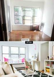 studio apt furniture. 5 studio apartment layouts that work layout and real life apt furniture