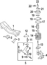 similiar 2006 subaru legacy engine diagram keywords 2006 subaru tribeca engine diagram 2006 wiring diagrams for car