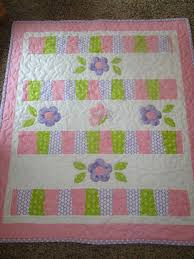 Handmade Baby Quilt Baby Blocks By Ababysplace On Etsy 10000 Baby ... & ... Baby Clothes Quilt Etsy Baby Quilts Etsy Hey I Found This Really  Awesome Etsy Listing At ... Adamdwight.com