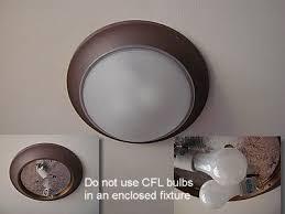 how to change ceiling light nice flush mount ceiling light drop ceiling lighting