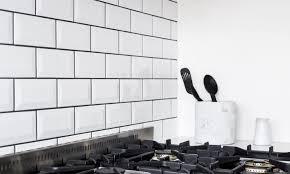 kitchen and bathroom renovation brighton