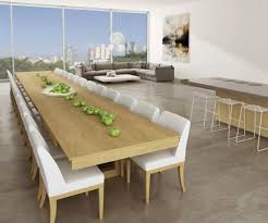 square extendable dining table. Dining Tables Is Also Kind Of Square Extendable Table Setexpandable Expandable For 96 Singular Image Ideas