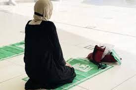نجاح خطة تفويج قاصدات المسجد الحرام لأداء طواف الإفاضة أخبار