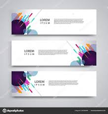 Flyer Header Flyer Template Header Design Banner Design Templates