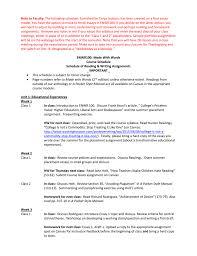 exercise essay persuasive essay exercises persuasive essay worksheets persuasive essayexcessum persuasive essay tk