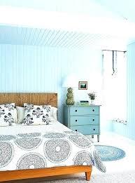 pale blue painted walls pale blue bedroom ideas baby blue bedroom walls best light blue bedrooms pale blue painted walls