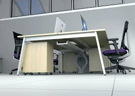 cable management ideas office