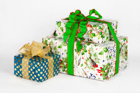 call us today to schedule your gifts to be wrapped 713 528 2288