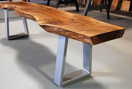 Reclaimed wood furniture etsy Console Home And Furniture Inspiring Reclaimed Wood Furniture In Agra Large Storage Coffee Table With Reclaimed Fayeflam Sophisticated Reclaimed Wood Furniture In The Guide Fayeflam
