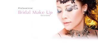 bridal makeup course bridal makeup bridal hairstyles wedding hairstyles wedding makeup