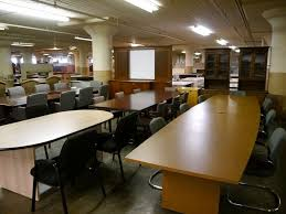 size 1024x768 office break. Size 1024x768 Office Break. At Furniture Warehouse We Have Conference Tables, Training Round Break I