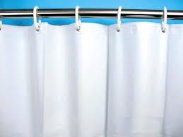 suede gauge vinyl shower curtain vinyl shower curtains suede gauge vinyl shower curtain vinyl shower curtains