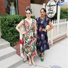 Spencer House Antiques Denver 20170720 Dita Von Teese Instagram Map -  GALUXSEE