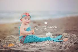 Whimsical Ideas For A Beauitful Baby Photo Album Fizara