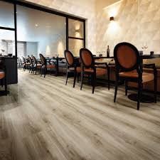 vinyl flooring qatar