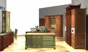 2020 kitchen design v9 crack. 2020 kitchen design free download part - 18: and best small v9 crack
