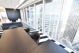 office interior design sydney. Sydney Commercial Office Interior Design