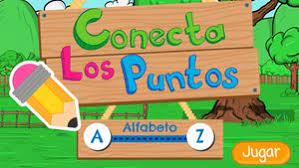 Textos, vocabulario, actividades interactivas y mucho más. Juegos Para Ninos Y Ninas De 6 A 7 Anos Arbol Abc