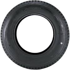 monster truck tires clipart. Delighful Tires Truck Tire Png Images Free Download Jpg Black And White On Monster Tires Clipart E