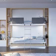 queen size murphy beds. Exellent Size Gerry Twin Over Murphy Bed Inside Queen Size Beds
