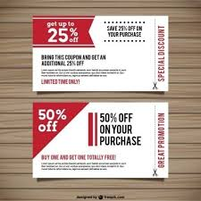Red Letter Day Discount Code Template Unique Red Letter Day Discount Code Template The Best Template Ideas