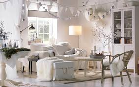ikea white living room furniture. Exemplary White Living Room Furniture Ikea M93 On Home Design Wallpaper With